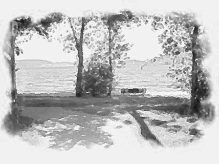 Heimatbild 3