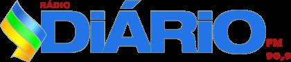 Rádio Diário FM de Macapá AP ao vivo