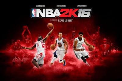 Xinput1_3.dll Is Missing NBA 2k16 | Download And Fix Missing Dll files