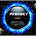 FREESKY MAX (STAR): NOVA ATUALIZAÇÃO V1.08 - 28/07/2017