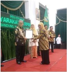 Kinerja Dinas Pendidikan Kabupaten Bogor 239