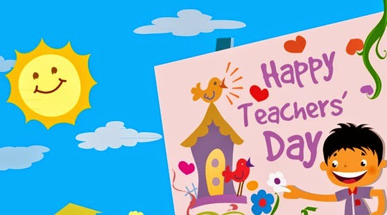teachers day instagram images, pics, cards,