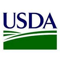 http://www.usda.gov/wps/portal/usda/usdahome
