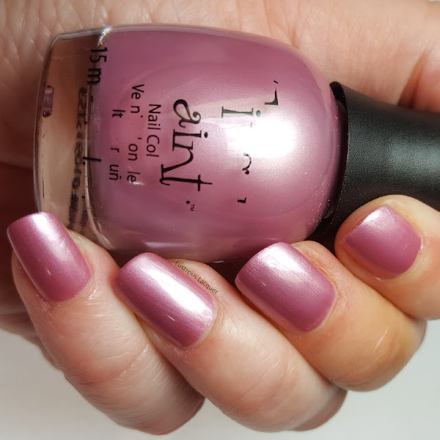 pink-purple-shimmery-nail-polish