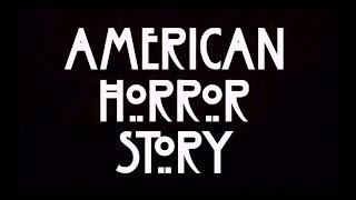 Série – American Horror Story