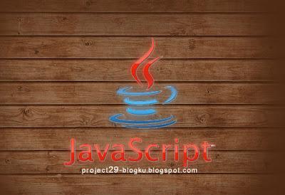 Matematika Obyek dengan Javascript
