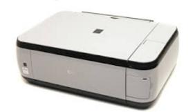 Canon Pixma MP490 Driver Download - Windows - Mac - Linux