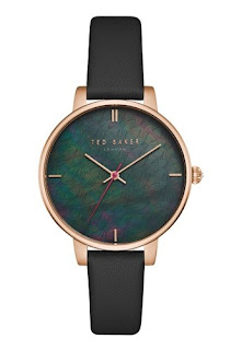 Ted Baker Kate TEC0025001
