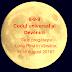 Ce îţi pregăteşte Luna Plină în Vărsător, în 18 August 2016?