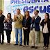 Arranca Maru Campos programa Presidenta en tu Escuela en la secundaria técnica 72
