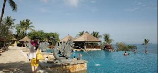 Trik Liburan Terjangkau ke Bali