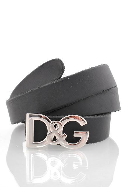 Ở đâu bán thắt lưng D&G fake 1 chính hãng tại Huyện Nhà Bè