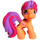 MLP Scootaloo Target 3-Pack Multi Packs Ponyville Figure
