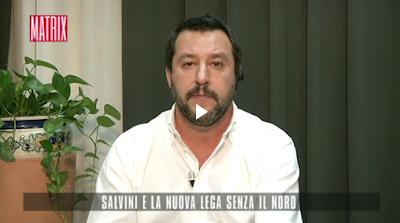 http://www.video.mediaset.it/video/matrix/full/puntata-del-31-ottobre_771262.html
