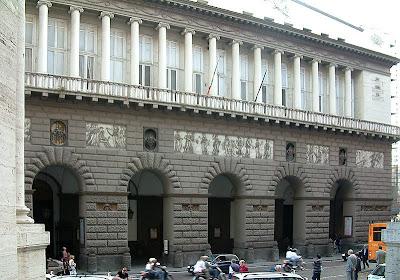 Teatro di San Bartolomeo