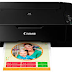 Canon Pixma Mp237 Printer Driver Download