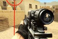 Shoot Hunter Gun Killer MOD APK