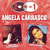 ANGELA CARRASCO - 2 EN 1