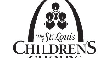 Confluence City: Awed by the St. Louis Children's Choirs