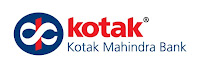 Kotak-Mahindra-walkins