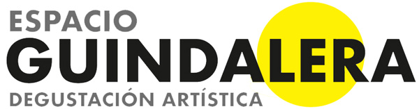 Espacio Guindalera. Degustación Artística