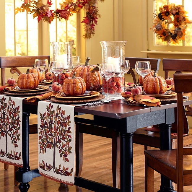 http://www.pier1.com/Pumpkin-Tureen-Ladle/2802269,default,pd.html?cgid=fall-table-decorations
