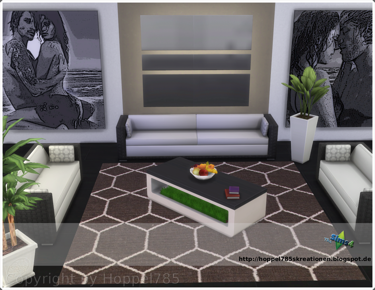 Sims 2 Teppiche Hoppel785s Kreationen Sims 4 Rugs By Hoppel785