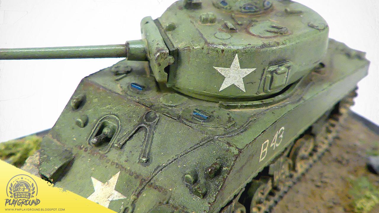 Sherman-M4A2_009.jpg