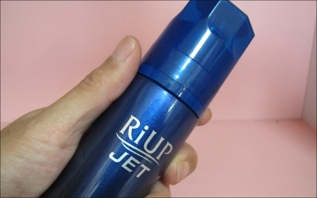 敏感肌、乾燥肌でも安心の育毛剤選びのおすすめポイント!