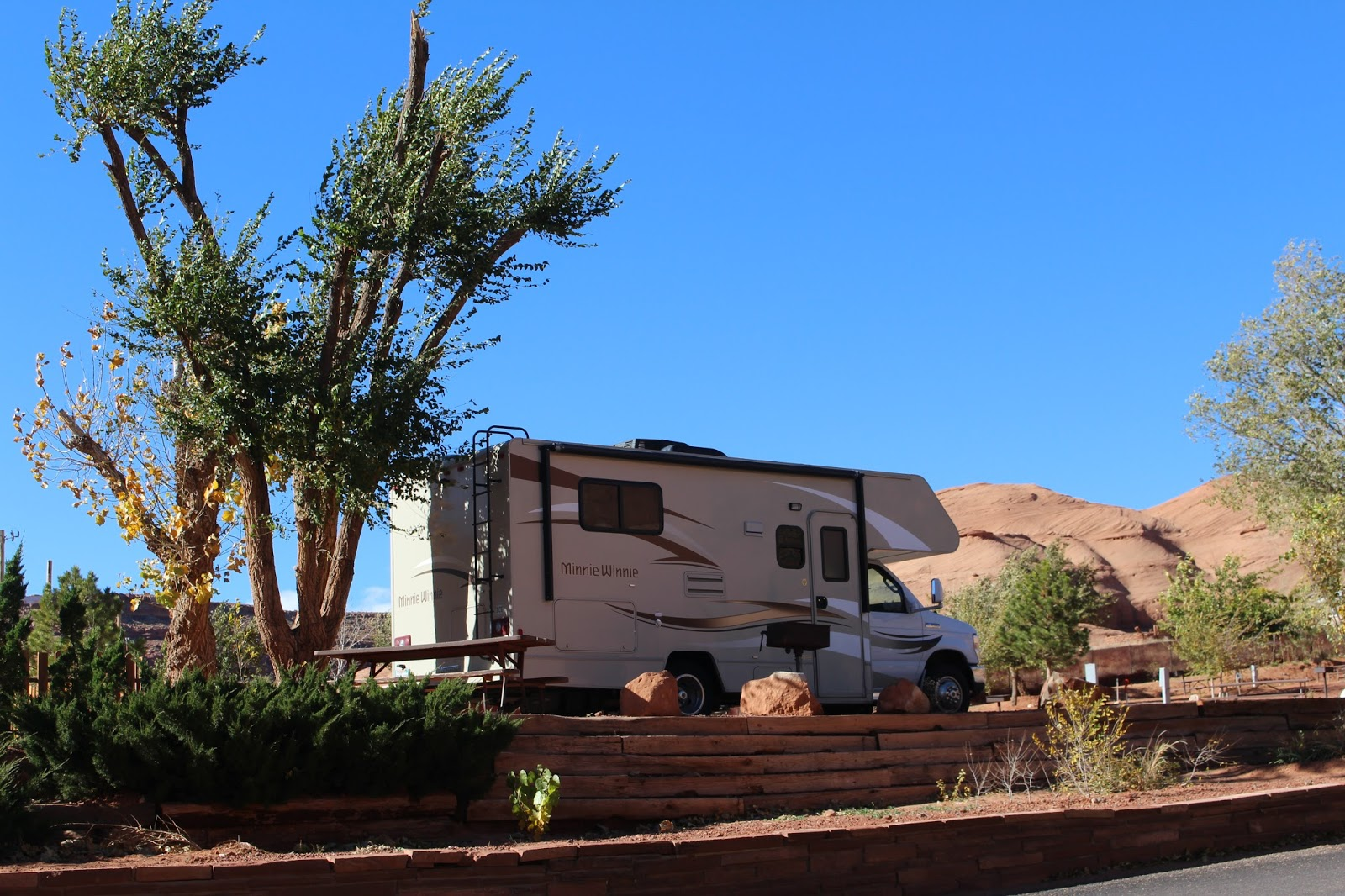Armand S Rancho Del Cielo Rv Park Reviews Posts More