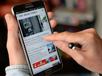 Media Online Lokal Tumbuh Subur, Publik Malang Makin Kaya Informasi