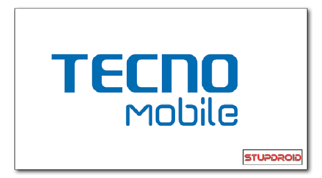 How to Install Stock ROM on Tecno CD8