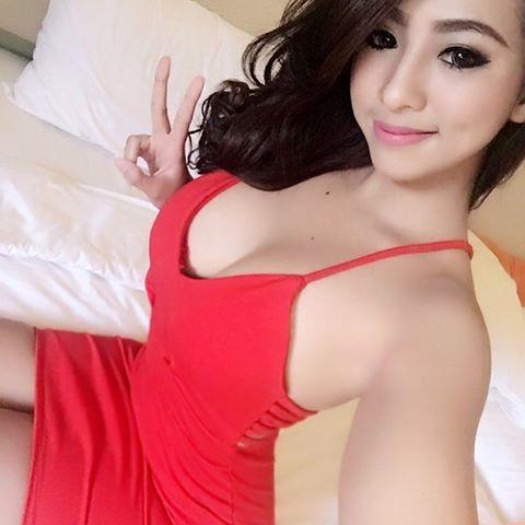 http://www.ceritasex.live