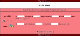 http://cplosangeles.juntaextremadura.net/web/lengua3/gramatica_3/silaba_3/silaba01.htm