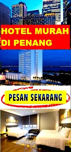 photo hotelmurahdipenang2.jpg