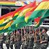 Este lunes feriado nacional en Bolivia
