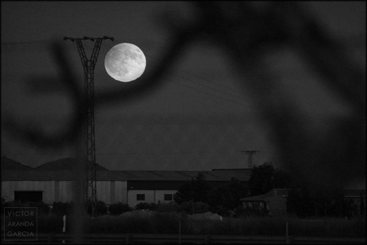 fotografia,luna_llena,fuente_alamo,paisaje,