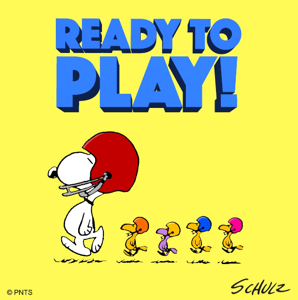 snoopyplay.png (614×617)