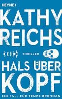 https://www.randomhouse.de/Taschenbuch/Hals-ueber-Kopf/Kathy-Reichs/Heyne/e397815.rhd