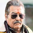 Vinod Khanna dies at 70, veteran actor and BJP MP was suffering from bladder cancer