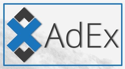 AdEx (ADX) Tutorial Español Comprar y Guardar en Wallet