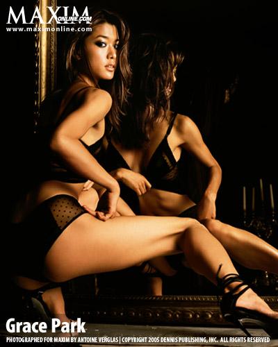 Yvonne strahovski nude in manhattan night