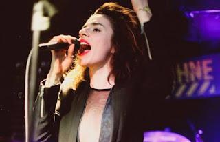 Ceylan Ertem Korsan Şarkı Sözleri