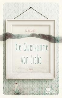 https://www.genialokal.de/Produkt/Katrin-Zipse/Die-Quersumme-von-Liebe_lid_27597593.html?storeID=barbers