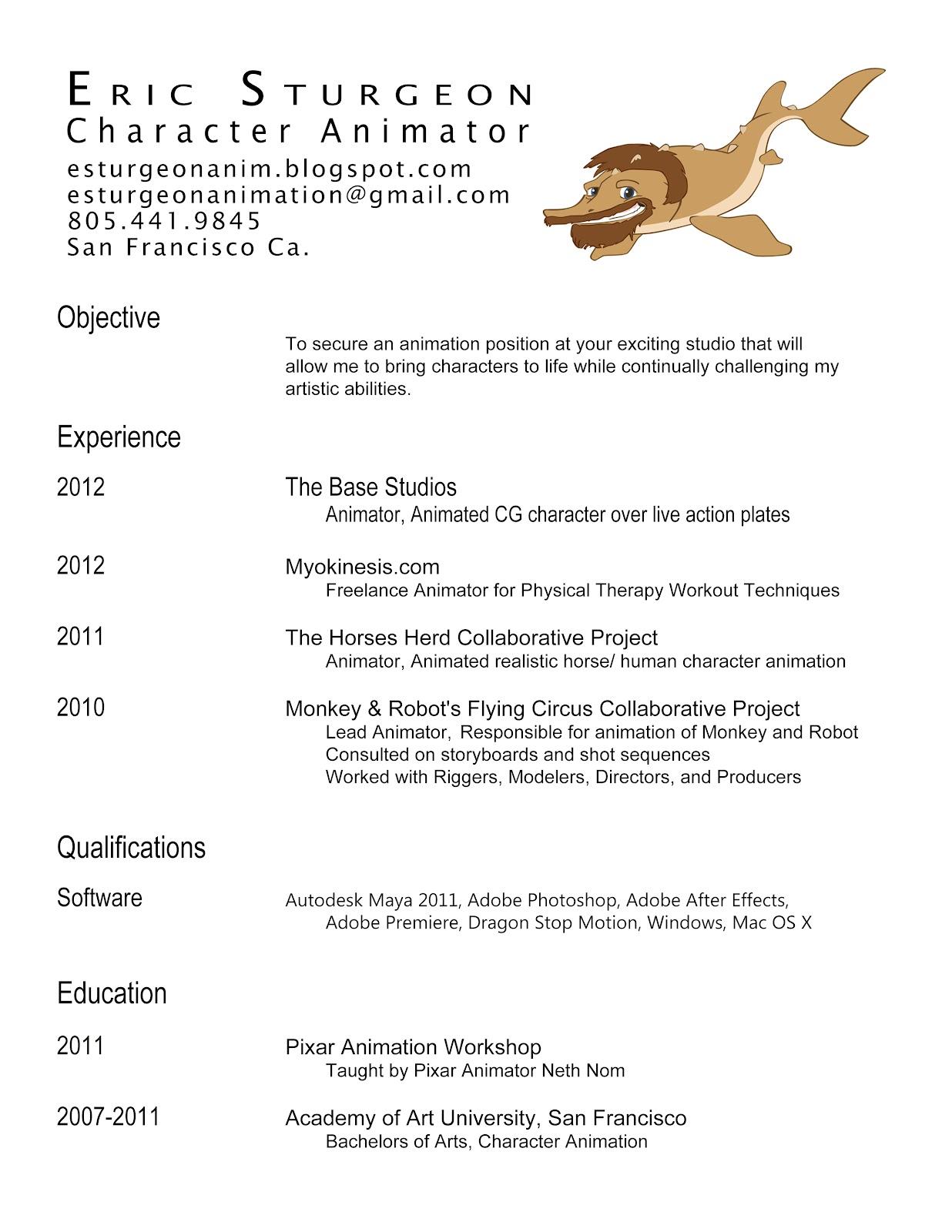 makeup artist resume template resume t resume format pdf resume t t