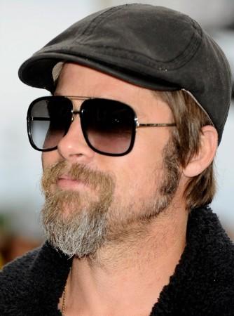 Choosing the Designer Sunglasses for Men