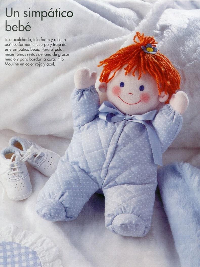 Текстильные куклы своими руками мастер фото 741
