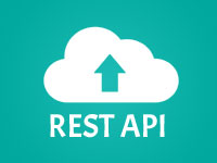 How to do Basic REST API Implementation in Lazarus (with Weather API