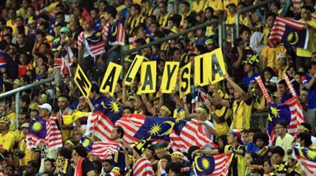 malaysia vs brunei live stream