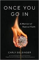 Leaving Radical Faith Group, Rebelling, Youth Rebellion, Leaving Religious Groups , De-Culting,